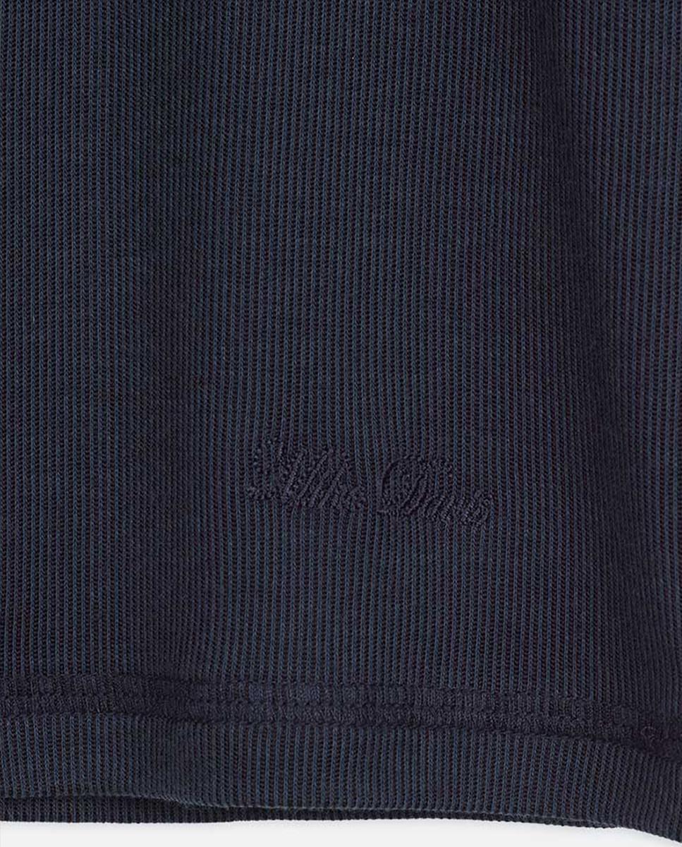 T-Shirt c/Carcela